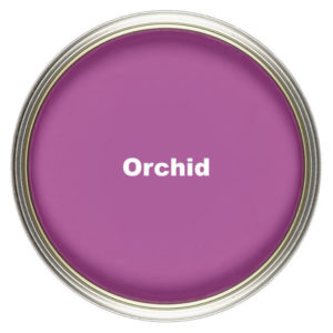 chalk-paint-orchid-vintro-kriidivarv