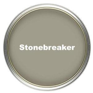 chalk-paint-stonebreaker-vintro