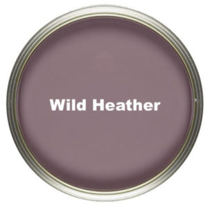 chalk-paint-wild-heather-vintro-kriidivarv