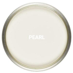 chalk-pearl-vintro-kriidivarv-colorlife