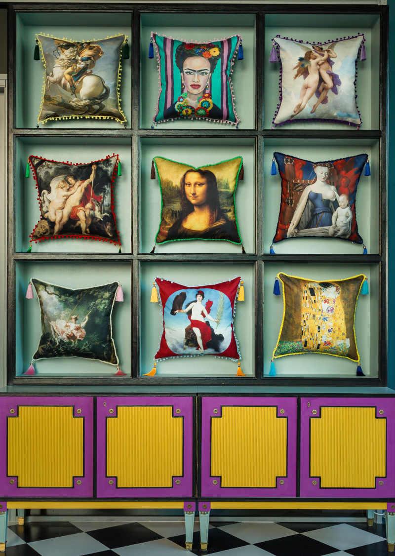 color-life-sisustussalong-dekoratiiv-padjad