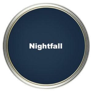 nightfall-vintro-kriidivarv-melovaja-kraska