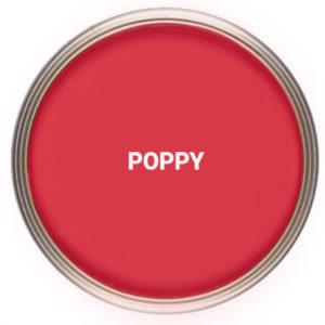no-seal-chalk-paint-poppy-vintro-kriidivarv