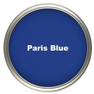 paint-Paris-Blue-wall-vintro-kriidivarv