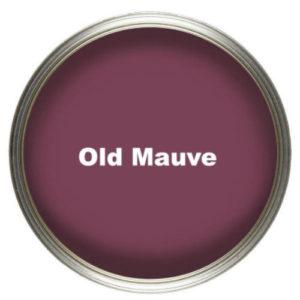 paint-aubergine-old-mauve