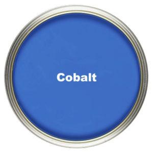 paint-cobalt-blue-vintro-kriidivarv-color-life