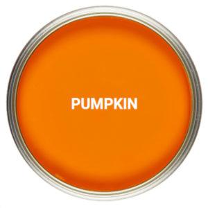paint-orange-pumpkin-vintro-kriidivarv