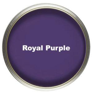 paint-purple-vintro-kriidivarv