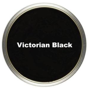 paint-victorian-black-vintro-kriidivarv