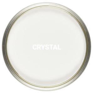 paint-white-crystal-vintro-kriidivarv-color-life