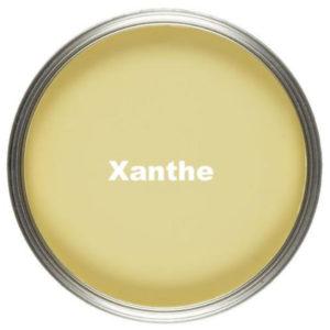 paint-yellow-xanthe-vintro-kriidivarv