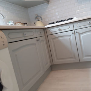 painted-kitchen-satin-eggshell-grey-dove-vintro-kriidivarv