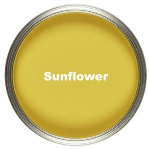 sunflower-yellow-vintro-paint
