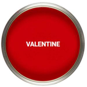 valentine-vintro-kriidivarv-melovie-kraski