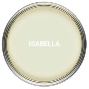 vintro-chalk-paint-isabella