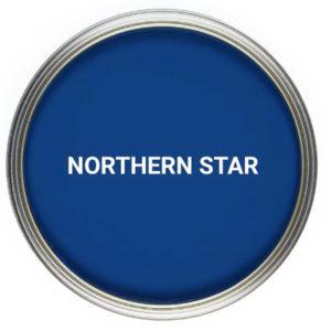 vintro-chalk-paint-northern-star