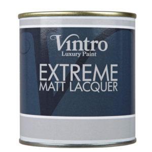 vintro-paint-extreme-matt-lacquer