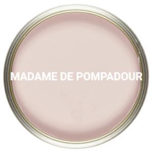 vintro-paint-kriidivarv-color-life-madame-de-pompadour