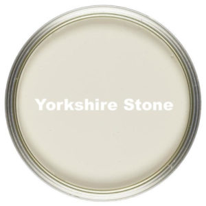 yorkshire-stone-cream-grey-wall-vintro-kriidivarv