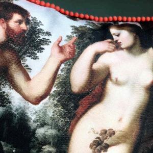 Adam-And-Eve-Peter-Paul-Rubens