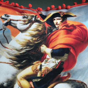 Napoleon-Crossing-the-Alps-jacques-Louis