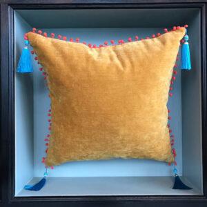 dekoratiivpadi-kollane