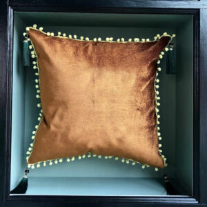pillow-Napoleon-Crossing