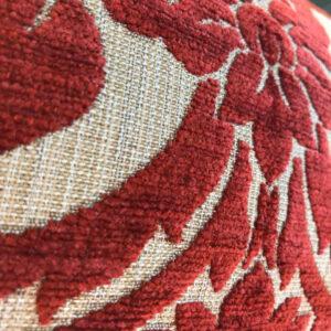 red-ledi-godiva-cushion