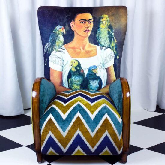 frida-armchair