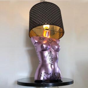 lamp-naine-roosa