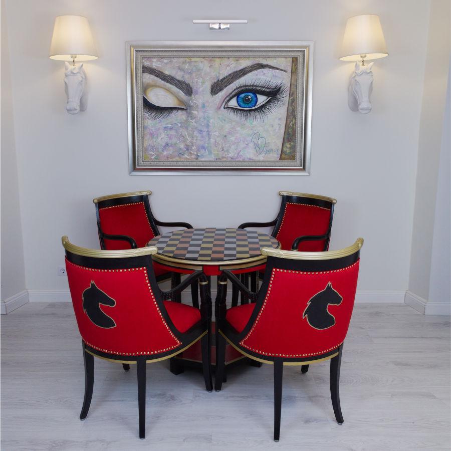 male-laud-toolid-punased