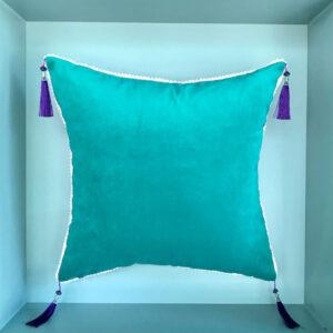 turquoise-padi