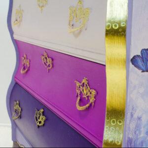 kummut-butterfly-gold