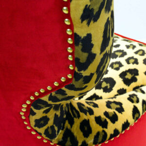leopard-sofa-red-gold