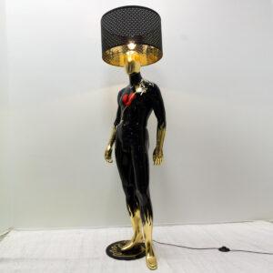 LAMP-MEESTE-ARMASTUS