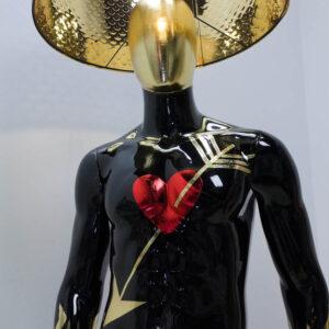 LAMP-MEESTE-ARMASTUS-suda
