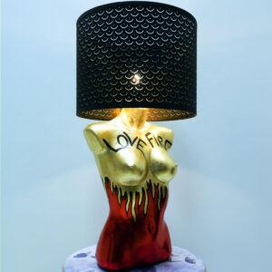 love-fire-lamp
