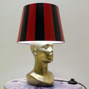 punane-naine.lamp