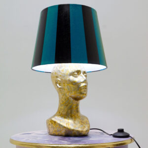 turquoise-tablelight