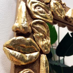 gold-mirror-nose