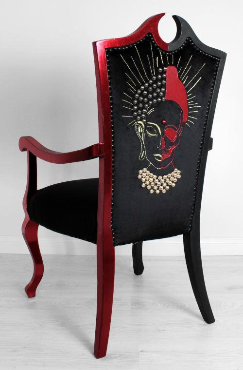 budda-chair-color-life