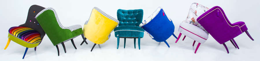 colorful-chairs-color-life