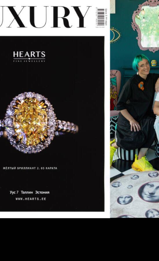 jana-luxury-intervju-color-life