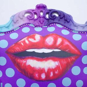 lips-purple-armchair-pop-art