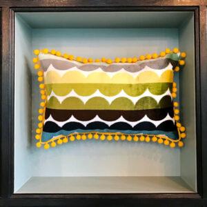 colourful-Arearea-cushion-gauguin