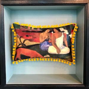 cushion-Arearea-gauguin