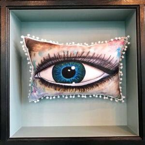 cushion-turquoise-eye