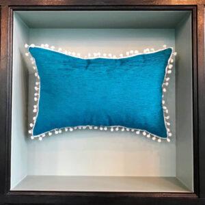 cushion-turquoise-eye-blue