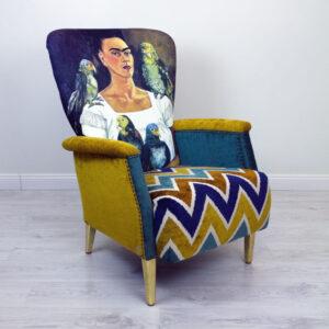 frida-stella-armchair