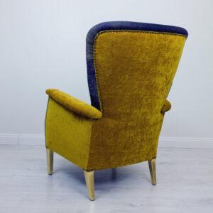 frida-stella-armchair-colorful